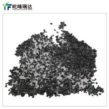 Silicon Carbide products for smelting steel