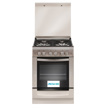 Gas Electric Stoves Freestanding Oven