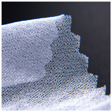 Good Quality for Woven Interlining Fabric Circular knitted stretch woven fusible  interlining export to Mexico Factories