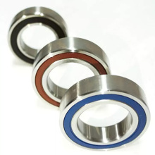 Angular contact ball bearing 7012C blower
