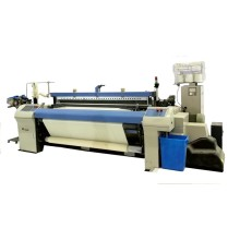 Online Manufacturer for High Speed Air Jet Rifa Air Jet Weaving Loom export to Bangladesh Manufacturer