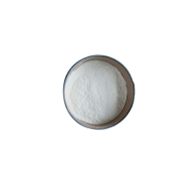 Bottom price for Musk Xylol Crystal,Musk Xylol Crystal Ball,Musk Xylol Crystal Beach Manufacturers and Suppliers in China Frangrance Musk Xylene With Bottom Price supply to French Southern Territories Wholesale