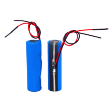 18650 Battery Lithium Ion 3.7v 3200mAh (18650C1)