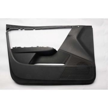 Car Door panel plastic injection moulds