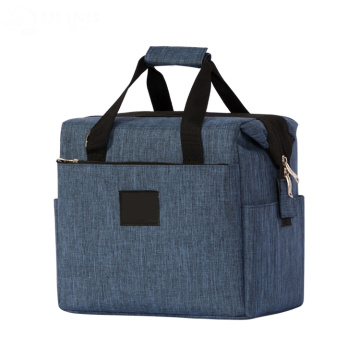 Small Insulated Storage Cooler Lunch Bags
