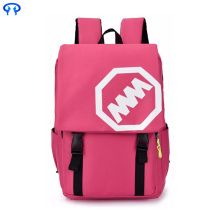 Leisure large capacity Backpack
