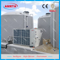 Industrial Commercial Water Chiller Air Conditioning System