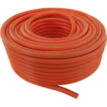 Family LPG Gas hose