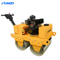 Mini Asphalt Hand Roller Smooth Drum Roller