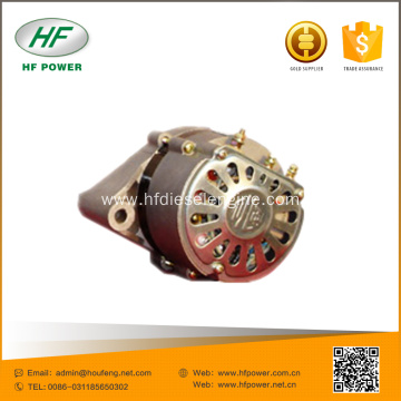 mwm diesel engine parts alternator for deutz 302
