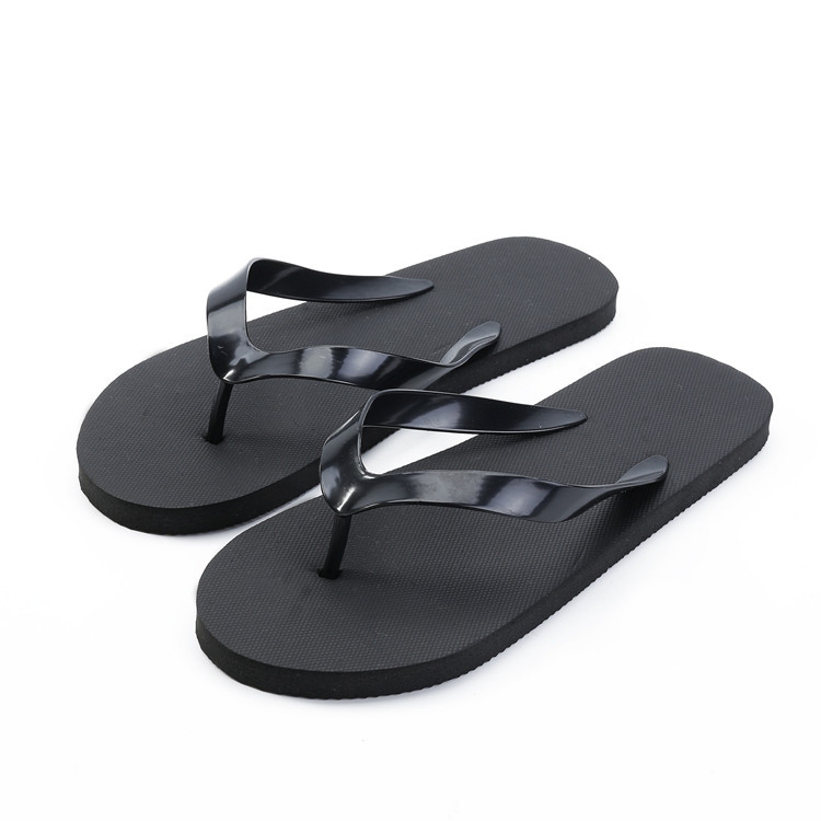 Fancy indoor light flip flops slippers for summer