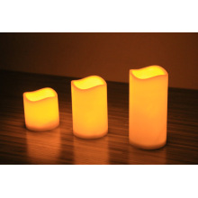 Factory directly for Remote Candles Flameless Led candle Battery Operated With Remote Control supply to Poland Exporter