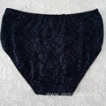 1631 100 cotton panties sexy bra and panty fashion bikini sexy mature new design women lingerie underwear