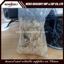 Factory making for Sodium Hydrosulfide Yellow Flakes Hot sales Sodium Hydrosulfide 70% supply to Sudan Importers