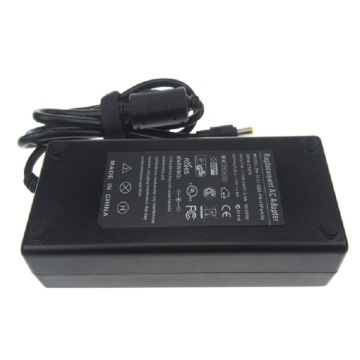 good price 12v 96w desktop adapter