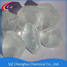 China for Potassium Silicate Sodium potassium aluminium silicate-based pearlescent pigments supply to United States Factories