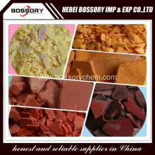 China for Sodium Sulfide Red Flakes Dyeing Chemical Sodium Sulfide / Sulphide export to Christmas Island Importers
