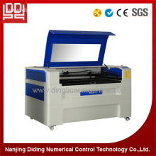Laser Cutting Machine For Sale
