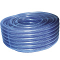 Reinforced rubber spray hose with best price