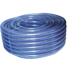 pvc garden transparrent washing hose