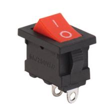 OEM/ODM for Round Rocker Switch Monster Mini Rocker Speaker export to Myanmar Supplier