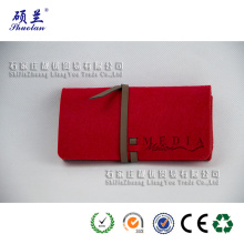 High Quality for Felt Glasses Bag High quality eco-friendly felt glasses bag export to United States Wholesale
