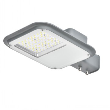 Konkurrencedygtig pris 40w 50w 60w 80w 100w Led Street Light