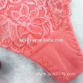 AS-5857 OEM wholesale China sexy t-back panties g-string sexy t-back underwear for women