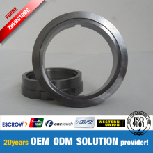 Hot Sale Segmented Shaft Seal Ring