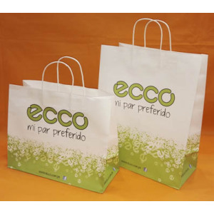 Decorative Gift Bags With Handle