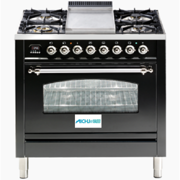900mm Built In Oven Freestanding