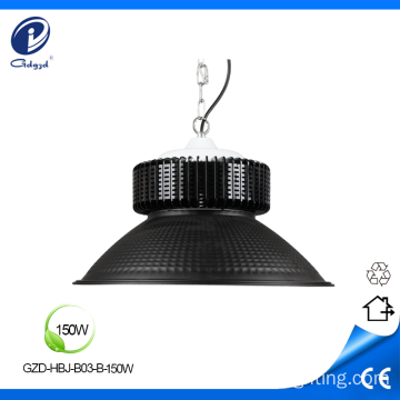 SMD 3030 2835 150W led high bay fixture