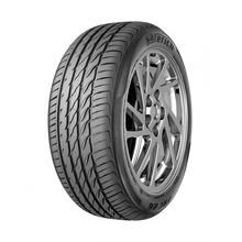 China for UHP Tyres farroad PCR LT285/55R20 122/119Q export to Morocco Exporter