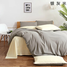 fitted sheet for home use