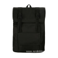 Waterproof Nylon Sport Shoulder Bag Bulletproof Backpack