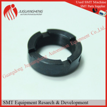 Fuji SMT Machine Parts MPR0110
