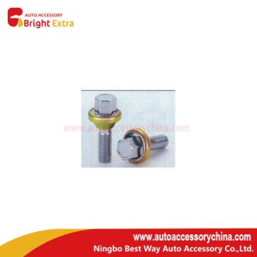 PCD Variation Bolt Wheel Lug Bolt