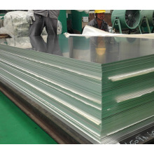 alum sheet alloy EN AW5005 Belgium suppliers