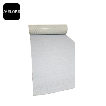 Strong Adhesive Customized Anti-Slip Inflatable SUP Deck Pad