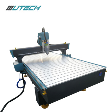 cnc machine shop cnc router machine