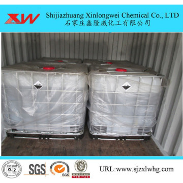 Inorganic acid Sulfuric acid h2so4