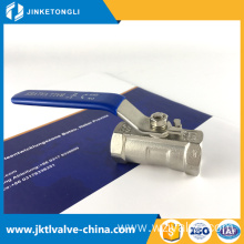 new products heating system customized ansi floating ball valve