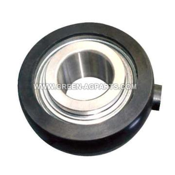 Customized for New Holland Replacement Parts G2410110 GW211PPB21 Krause Bearing Assembly with Rubber Ring supply to Greenland Manufacturers
