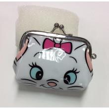 Professional High Quality for Practical Casual Purse Practical mini clasp coin purse supply to France Wholesale