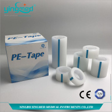 Medical PE Surgical Tape