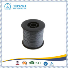 Massive Selection for Nylon Monofilament Fishing Line OEM Customized Nylon Fishing Twine 210D supply to Papua New Guinea Factory