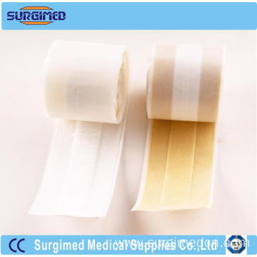 Highly Absorbent Wound Dressing Strip