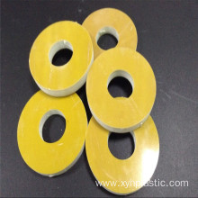 Plastic washer customized 3240 FR4 flat washer