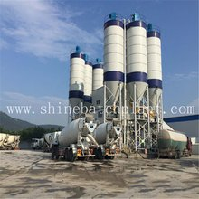 Concrete Batching Plant For Sale Australia