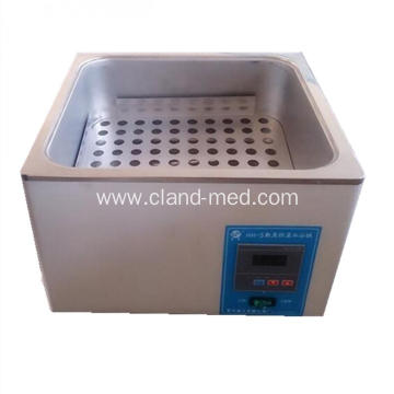 HH-S1 3.3L portable Water Bath